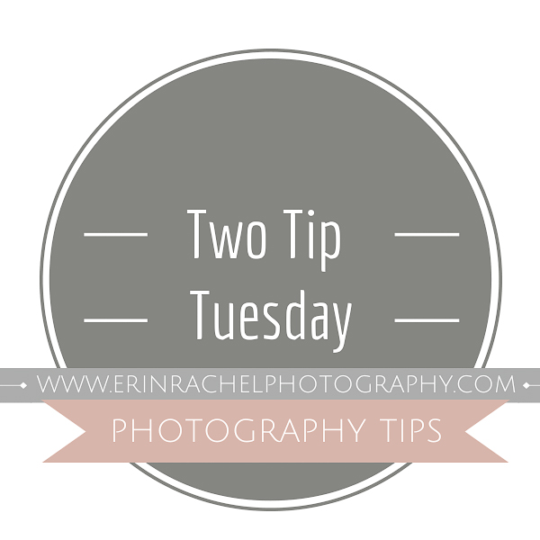 Photography-Tips-and-Tricks-