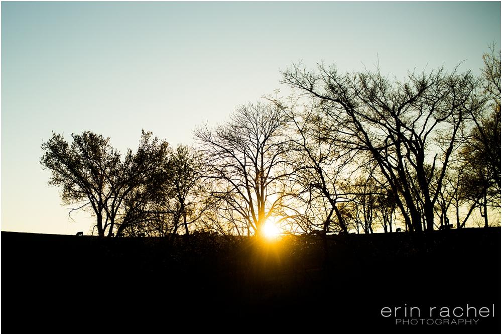 2014-Erin-Rachel-Photography-LLC-59291